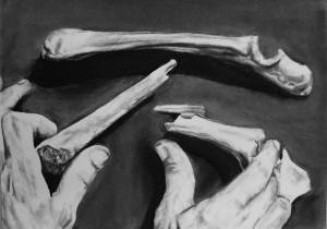 http://huberhuber.com/files/gimgs/th-12_12_handhabungknochen.jpg