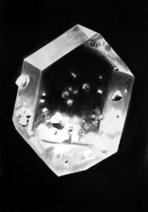 http://huberhuber.com/files/gimgs/th-12_12_handhabungkristall.jpg