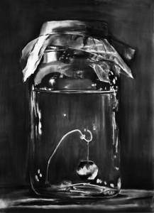 http://huberhuber.com/files/gimgs/th-12_12_handhabungkristallglas.jpg