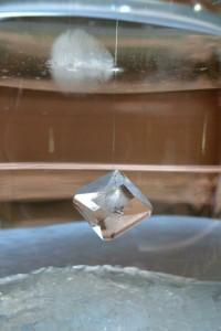 http://huberhuber.com/files/gimgs/th-149_149_kristallzucht-5.jpg