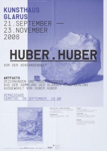 http://huberhuber.com/files/gimgs/th-17_17_kunsthaus-glarus.jpg