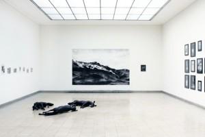 http://huberhuber.com/files/gimgs/th-17_17_oberlichtsaal-parterre4.jpg