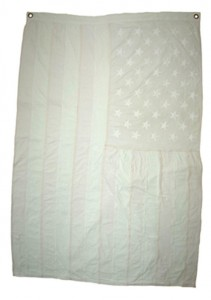 http://huberhuber.com/files/gimgs/th-181_181_white-flag--bleached-flag.jpg