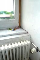http://huberhuber.com/files/gimgs/th-191_191_huberhuber-installationsansichtsie-schlafen-nur.jpg