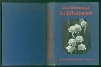 http://huberhuber.com/files/gimgs/th-201_201_tote-blumevanitas-das-wunderbuch-der-pflanzenweltcoverhp.jpg