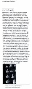 http://huberhuber.com/files/gimgs/th-203_203_kunstbulletin-8-2012.jpg