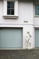 http://huberhuber.com/files/gimgs/th-208_208_skulpturhuberhuber.jpg
