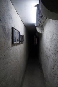 http://huberhuber.com/files/gimgs/th-210_210_installationsansicht-presbyteritum6hp.jpg