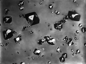 http://huberhuber.com/files/gimgs/th-21_21_human-made-crystalsgross1.jpg