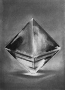 http://huberhuber.com/files/gimgs/th-21_21_kristall12.jpg
