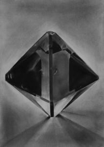 http://huberhuber.com/files/gimgs/th-21_21_kristall2.jpg