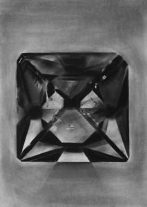 http://huberhuber.com/files/gimgs/th-21_21_kristall4.jpg
