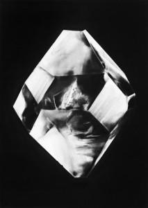 http://huberhuber.com/files/gimgs/th-21_21_kristall9.jpg
