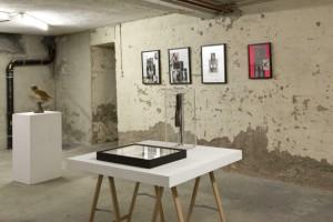 http://huberhuber.com/files/gimgs/th-231_231_144ausstellungsansicht-ich-tier-du-mensch10.jpg