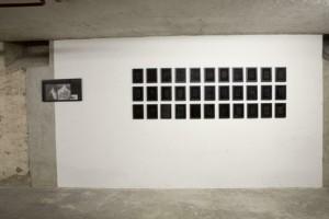 http://huberhuber.com/files/gimgs/th-231_231_144ausstellungsansicht-ich-tier-du-mensch11.jpg