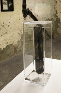http://huberhuber.com/files/gimgs/th-231_231_144ausstellungsansicht-ich-tier-du-mensch9.jpg