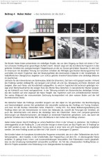 http://huberhuber.com/files/gimgs/th-239_239_kunstwettbewerbjurybericht120416v001-8.jpg