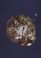 http://huberhuber.com/files/gimgs/th-241_241_huberhuber-umkristallisationdunkelvioletta3.jpg
