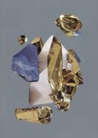 http://huberhuber.com/files/gimgs/th-241_241_huberhuber-umkristallisationgraua352.jpg
