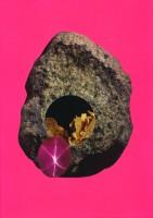 http://huberhuber.com/files/gimgs/th-241_241_huberhuber-umkristallisationkpinkdunkela4.jpg