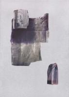 http://huberhuber.com/files/gimgs/th-241_241_huberhuber-umkristallisationksilbera4.jpg