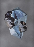 http://huberhuber.com/files/gimgs/th-241_241_huberhuber-umkristallisationsilberdunkela321b.jpg
