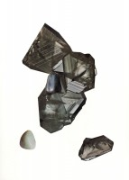 http://huberhuber.com/files/gimgs/th-241_241_huberhuber-umkristallisationweiss2a357a.jpg