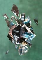 http://huberhuber.com/files/gimgs/th-241_241_huberhuberumkristallisation2p.jpg