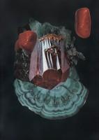 http://huberhuber.com/files/gimgs/th-241_241_huberhuberumkristallisationflip-flopgruen--schwarza3.jpg