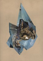 http://huberhuber.com/files/gimgs/th-241_241_huberhuberumkristallisationgolda3.jpg