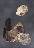 http://huberhuber.com/files/gimgs/th-241_241_huberhuberumkristallisationgrau-dunkelregenbogena3.jpg