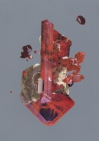 http://huberhuber.com/files/gimgs/th-241_241_huberhuberumkristallisationgrauglatta3.jpg