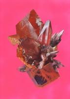 http://huberhuber.com/files/gimgs/th-241_241_huberhuberumkristallisationpinka3.jpg