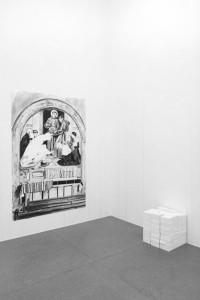 http://huberhuber.com/files/gimgs/th-266_266_huberhuber-kunsthaus-ag.jpg