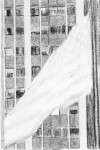 http://huberhuber.com/files/gimgs/th-27_27_erasedflag43.jpg