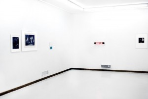 http://huberhuber.com/files/gimgs/th-291_artfacts2 Installationsansicht.jpg