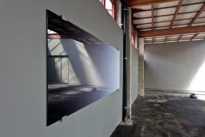 http://huberhuber.com/files/gimgs/th-318_Kunsthalle_Arbon_2.jpg