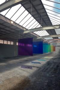 http://huberhuber.com/files/gimgs/th-318_Kunsthalle_Arbon_3.jpg