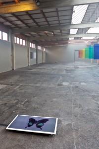 http://huberhuber.com/files/gimgs/th-318_Kunsthalle_Arbon_4.jpg