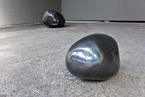 http://huberhuber.com/files/gimgs/th-318_Kunsthalle_Arbon_5.jpg