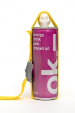 http://huberhuber.com/files/gimgs/th-326_Energy_pinkgrapefruit_weiss huber_huber.jpg