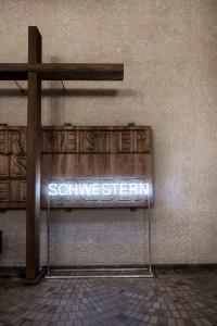 http://huberhuber.com/files/gimgs/th-371_Schwestern_5_huber_huber.jpg