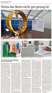 http://huberhuber.com/files/gimgs/th-374_ZSZ_20180526_S7_Wenn-das-Beste-nicht-gut-genug-ist_Voegele-Kulturzentrum.jpg