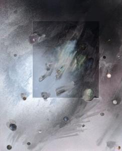http://huberhuber.com/files/gimgs/th-390_huber_huber_Aquarius_II-ok.jpg