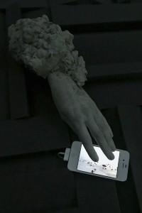 http://huberhuber.com/files/gimgs/th-397_Darkness_15a_huber_huber_v2.jpg