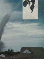 http://huberhuber.com/files/gimgs/th-40_40_tornado.jpg