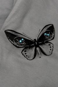 http://huberhuber.com/files/gimgs/th-437_Schmetterling_Detail_2__huber_huber.jpg
