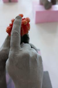 http://huberhuber.com/files/gimgs/th-443_Skulptur_5_huber_huber.jpg