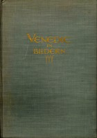 http://huberhuber.com/files/gimgs/th-46_46_venedig-in-bildern-b.jpg