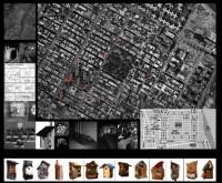 http://huberhuber.com/files/gimgs/th-57_57_huberhuber-swiss-institute-nyc.jpg